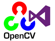 OpenCV and Visual Studio
